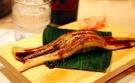 【禧福水產】日本星鰻魚/穴子片/大鰻魚◇$特價299元/250g±5%/8p◇超低價日本料理握壽司團購可批發