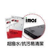 【震翰數位】iMos 3SAS保護貼 LG手機系列 《免運》