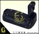 ES數位 美科 Meike 同 Canon 6D 專用 BG-E13 垂直手把 垂直把手 電池把手 BGE13