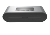 AIWA 愛華 便攜藍牙音箱 SB-X100 藍牙5.0版本