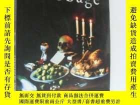 二手書博民逛書店Reheated罕見Cabbage:Tales of Chemi