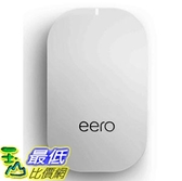 [8美國直購] eero Beacon AC (D010101) White - New B077CDGS9S