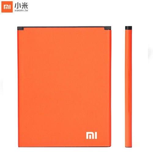 附電池盒 紅米 BM42 原廠電池 MIUI Xiaomi 紅米Note 專用 BM42 BM-42 3100mAh【平輸-裸裝】附發票