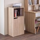 書櫃 堆疊 收納 【收納屋】瓦格三格一空櫃&DIY組合傢俱