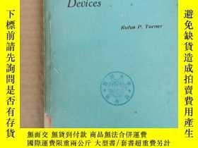 二手書博民逛書店semiconductor罕見devices(P094)Y173412