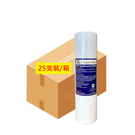 (25支入)CLEAN PURE 10英吋標準型5微米PP濾心 NSF認證 台灣製造