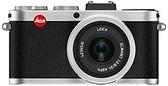 Leica X2 公司貨 銀色【公司貨】可3期0利率 免運