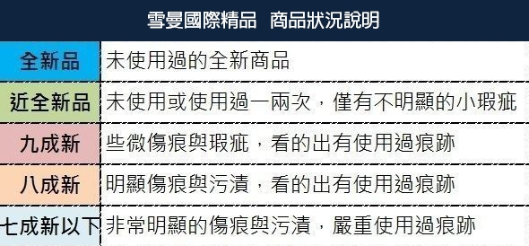 【雪曼國際精品】CHANEL (老香)經典黑色荔枝牛皮(金牌)鍊托特包 二手 8.5成新