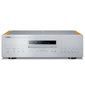 YAMAHA CD-S2100 HiFi 高階CD播放器 內建USB