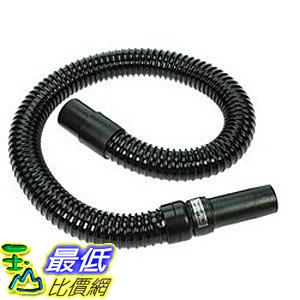 [美國直購] Metro MVC-178A 電腦相機電動吹塵器 延長軟管 3 Foot Flexible Hose (ED-500適用)