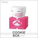 德國 Caraway 花語無暇 溫和柔軟順理清潔毛髮 50ml/罐 夏天 夏日 必需品 *餅乾盒子*