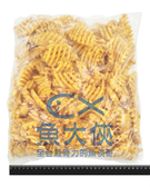 1I1B【魚大俠】FF236麥肯調味裹漿薯格格(2.04kg/包)#3623