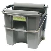【奇奇文具】擰乾桶 LD-1032 拖把絞乾器/擰乾桶/水桶(腳踏式)