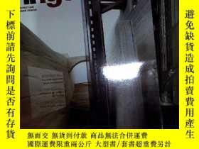 二手書博民逛書店hinge罕見2013 219Y180897