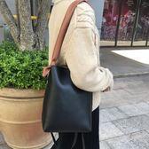 七夕全館85折 包包女2018新款日韓休閒百搭斜挎單肩包女