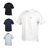 MIZUNO 男1906系列短袖T恤(免運 休閒 慢跑 台灣製 美津濃≡排汗專家≡
