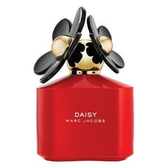 Marc Jacobs Daisy Pop Art小雛菊普普風限量版女性淡香精100ml【七三七香水精品坊】
