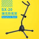 小叮噹的店- 台灣製造 YHY SX-2...