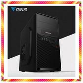 瑪奇英雄傳 官方建議等級配備 最新第九代 i5-9400F 處理器 GTX1050高效能顯示