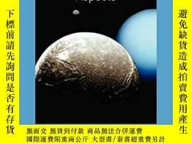 二手書博民逛書店The罕見Astrological Aspects-占星術方面Y436638 Charles E.o. Car