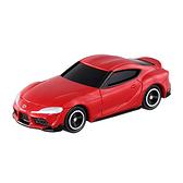 TOMICA 多美小汽車 117 豐田Toyota GR Supra 【鯊玩具Toy Shark】