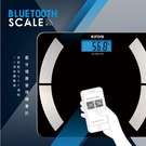▽KINYO 耐嘉 DS-6590 藍牙...