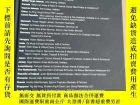 二手書博民逛書店Mergers&Acquisitions罕見2012 英文原版Y