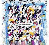 ONE OK ROCK 暴風眼 CD 免運 (購潮8)