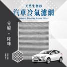無味熊 福特 - Escort、Focus 三代、Kuga 一代 / 二代