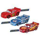 《 TOMICA 》CARS閃電麥坤組(2020閃電麥坤日特別版) / JOYBUS玩具百貨