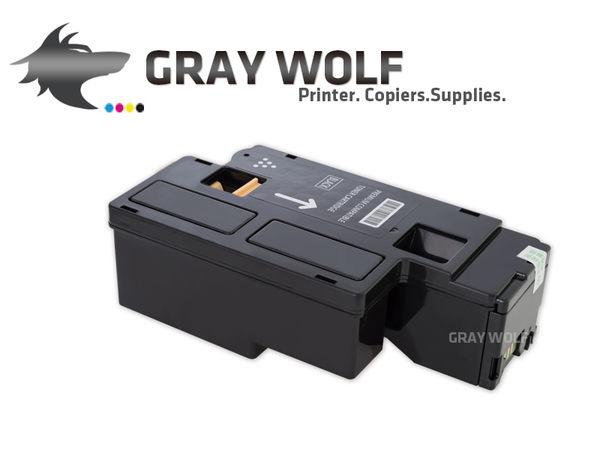 【速買通】Fuji Xerox CT201591 黑色 相容環保碳粉匣 適用DocuPrint CP105/CP205/CP105b/CP205b/CM205/CM215B/FW/CP215W