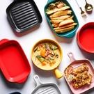 烤盤烤碗烤箱微波爐餐盤具