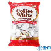 【雪印】咖啡奶油球(50入/包)