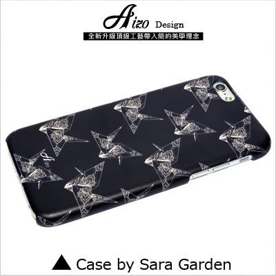 3D 客製 手繪 紙雕 紙鶴 iPhone 6 6S Plus 5S SE S6 S7 10 M9 M9+ A9 626 zenfone2 C5 Z5 Z5P M5 X XA G5 G4 J7 手機殼