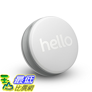 [106美國直購] Hello PB15226 (2代) Sleep Pill for Sense