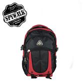 SPYWALK超大容量後背包 NO 2961-1 登山包