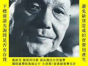 二手書博民逛書店deng罕見xiao ping and the transformation of chinaY28268
