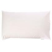 HOLA 美國乳膠枕 標準型 高15cm
