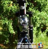 自行車激光尾燈公路山地車夜騎夜間后燈騎行LED警示閃光燈裝備