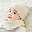 嬰兒帽子秋冬0-1歲新生兒帽寶寶純棉胎帽嬰幼兒可愛超萌冬季  童趣屋