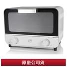 尚朋堂 9L雙旋鈕電烤箱SO-539AG