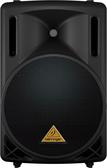 【金聲樂器廣場】全新 耳朵牌 Behringer B212D 主動式 喇叭 12吋 (單顆)