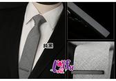 來福領帶夾,k1062窄版領帶夾領帶夾領夾超新款適用窄領帶,售價99元