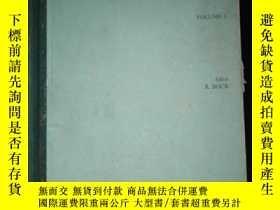 二手書博民逛書店HEAVY罕見ION COLLISIONS VOLUME 3Y16149