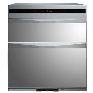 TD3660L(70公分)莊頭北落地式烘碗機