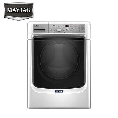 [Maytag 美泰克]15公斤滾筒式洗衣機 MHW5500FW