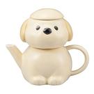 sunart 杯壺組 │ 小狗...