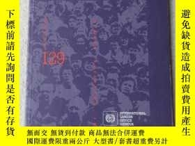 二手書博民逛書店Migrant罕見workers Labour Educatio