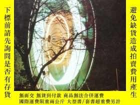 二手書博民逛書店JULY罕見1992 India PERSPECTIVES(1992年7月印度的觀點)Y204047 JULY