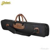 笛子包竹笛包可提可背75厘米90厘米1米便攜笛簫包套笛袋 黛尼時尚精品